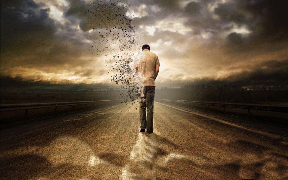 Последние слова людей, исчезнувших бесследно